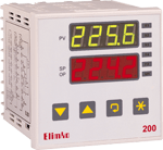 E-200 Series Universal-Advanced Controllers