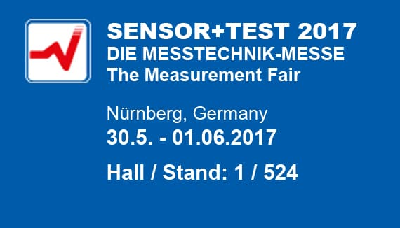 ELİMKO AT SENSOR+TEST 2017…